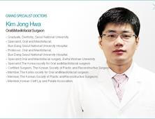 VisitandCare - Kim Jong Hwa