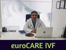 VisitandCare -  الدكتور يوسل إنان