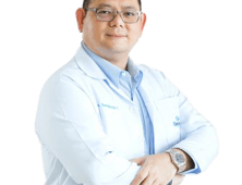 VisitandCare - Dr. Panot Yimcharoen