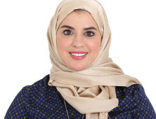 VisitandCare - Dr. Rona Rabah