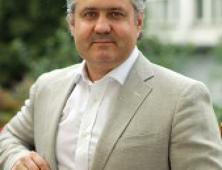 VisitandCare - Viktor Levchenko