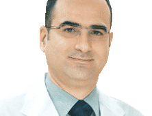 VisitandCare - Dr. Samir Farah