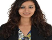 VisitandCare - Dr. Laila Harub Al Kharusi