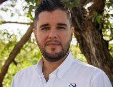 VisitandCare - Andres Jurado