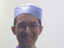 VisitandCare - Dr. Omar Alzain