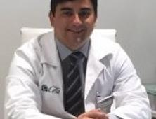 VisitandCare - Dr. Manuel Martínez