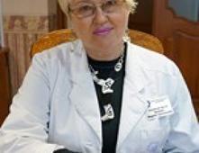 VisitandCare - Marina Tyapkina, MD