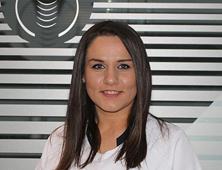 VisitandCare - Dr. Velina Chankova