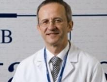 VisitandCare - Dr. A. Tevfik Gurmen