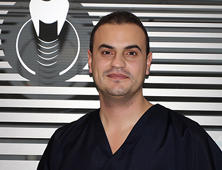 VisitandCare - Dr. Munir Ondos