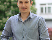 VisitandCare - Dr. Rostislav Sufijarov