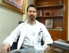 VisitandCare - Dr. Adolfo Pena Aceves