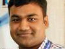 VisitandCare - Dr.Pratik Aggarwal