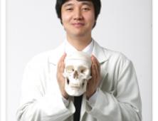 VisitandCare - Dr. Seung Ryong Lee