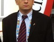 VisitandCare - Dr. Sergey Yakovenko