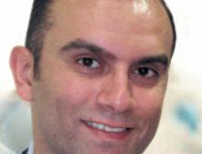 VisitandCare - Dr. Rami Hamzeh