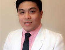 VisitandCare - MICHAEL LUKE T. SALINAS, MD, DPBO-HNS