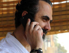 VisitandCare - الدكتور انطوان عواد
