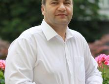 VisitandCare - Dr. Ivan Kolesnikov