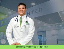 VisitandCare - LIV Fertility Center