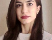 VisitandCare - Dr. Archontoula Papadimitriou, MD