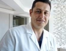 VisitandCare - Dr. Salvador Ramírez Guzman