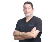 VisitandCare - Dr. Luis Picard-Ami