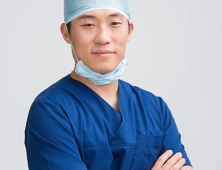 VisitandCare - Dr. Kwon, Oh Sung