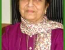 VisitandCare - Dr. B.Rekhi MBBS