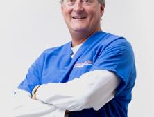 VisitandCare - Dr. John Cole