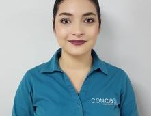 VisitandCare - Melissa Contreras