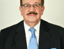 VisitandCare - الدكتور ألكسندر.ج.  ديونيسوبولوس- باكالوريوس و دكتوراه