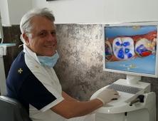 VisitandCare - Dr Dominique Caron