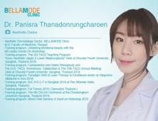 VisitandCare - Dr. Panisra Thanadonrungcharoen