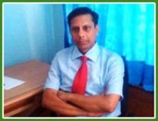 VisitandCare - Dr. Sinha
