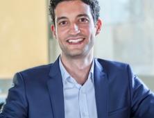 VisitandCare - Dr. Samer Bassilios Habre