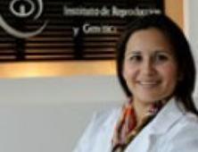 VisitandCare - Dr. Mayra Wendolee De la Garza