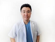 VisitandCare - DR. TANUT JERACHOTECHUEANTAVEECHAI