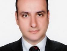 VisitandCare - Dr. Tugrul Demirel