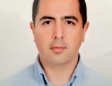 VisitandCare - البروفيسور المساعد طارق كافوسوغلو