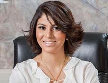VisitandCare - Dr. Tania Medina