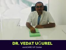 VisitandCare - Dr. Armağan Ulubaş