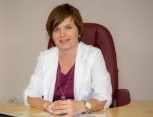 VisitandCare - Elena Mozgovaya