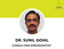 VisitandCare - Dr Sunil Gohil