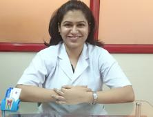 VisitandCare - Dr. Mala Makar