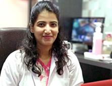VisitandCare - Dr Renuka Shetty