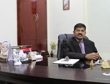 VisitandCare - Dr. M. Rajkumar