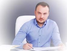VisitandCare - Denis Novikov