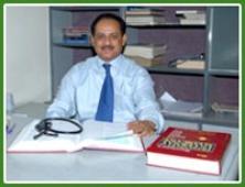 VisitandCare - Dr. Akhilesh Srivastav