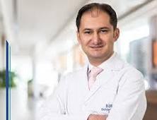 VisitandCare - Ass. Prof. Mehmet Alper ÖZTÜRK